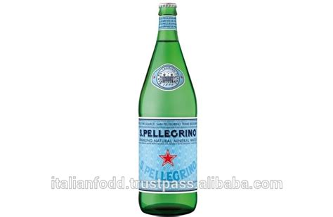 italian water related keywords suggestions for italian sparkling water
