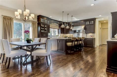 High End Kitchens Designs ultra luxury high end kitchen designs interiors by just