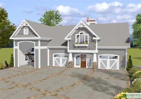 small carriage house plans small carriage house plans home design and style