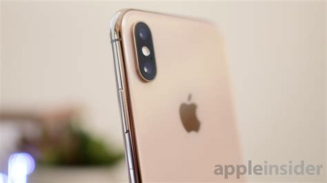 these are the top 7 features of the new iphone xs iphone xs max compsmag
