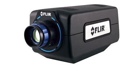 flir prices infrared cameras