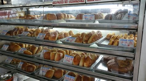 Garden Of Bakery 12 Best Breakfasts To Start Your Day Like A Typical Local