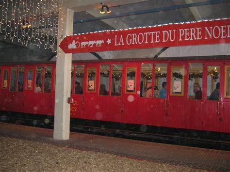 casa di babbo natale svizzera babbo natale a montreux viaggi per bambini