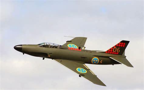 top 78 ideas about planes saab 32 lansen on