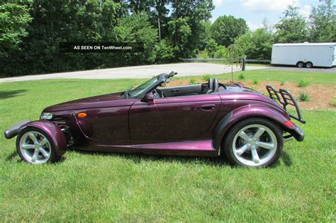 online service manuals 1997 plymouth prowler electronic throttle control service manual 1997 plymouth prowler passager air bag