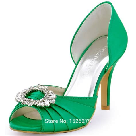burgundy prom shoes promotion shop for promotional