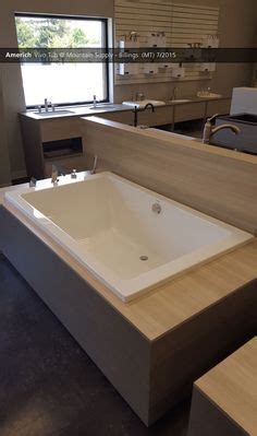 americh wright tub decorative plumbing distributors