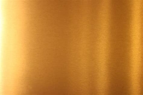 Behance Login by Brass Texture By Gildedapp5 On Deviantart