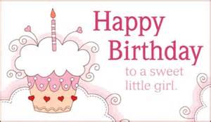 free sweet ecard email free personalized birthday cards