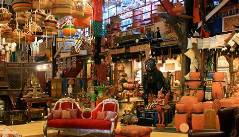home decor stores philadelphia the best shops for furniture and home accessories
