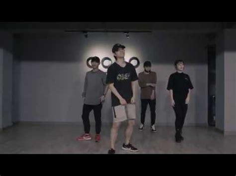 bazzi dance beautiful by bazzi choreography by tger savant dance