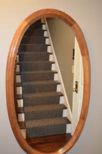 needham rug remnants blog custom wilton stair runner wellesley