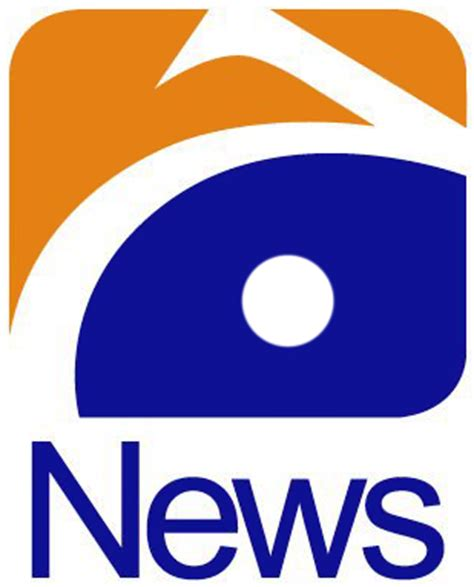 geo television logo reply