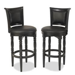 kitchen enchanting kitchen stools with back white kitchen stools with backs swivel bar stools