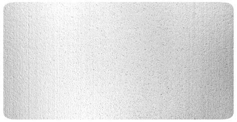 styroporplatten decke alte styroporplatten der decke entfernen