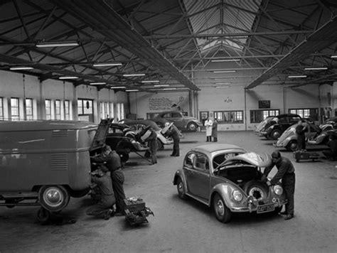 Auto Werkstätten by Liste Der Auf Luftgek 252 Hlte Volkswagen Spezialisierten Fach