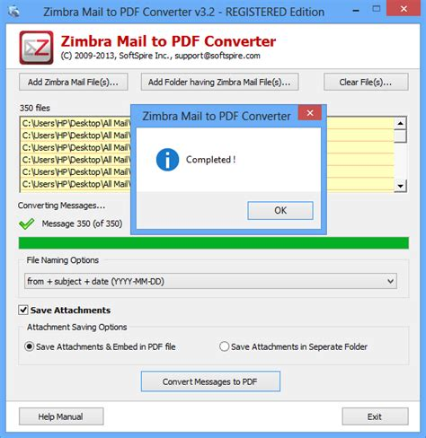 mengenal zimbra mail server tutorial linux email server software for the enterprise zimbra autos post