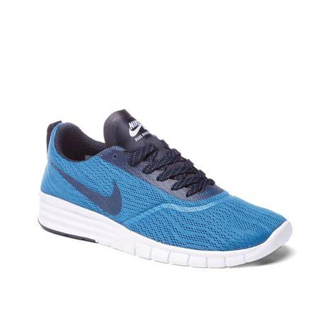 Nike Paul Rodriguez Bw nike baskets basses paul rodriguez 7 nike centre commercial