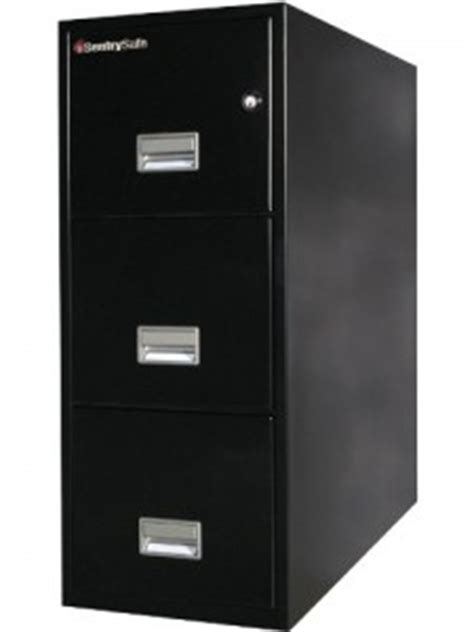 cheap metal storage cabinet with lock cheap locking storage cabinet locking storage cabinets