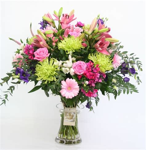 de laares bloemen es prijs bloemen bezorgen wassenaar boeketten bezorgen bloemen