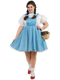 plus size deluxe dottie costume halloween costumes 1000 images about halloween costume ideas p on