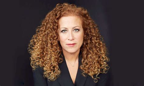 Jodi Picoult by With Best Selling Author Jodi Picoult