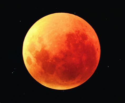 Solar Moon eclipses solares y lunares taringa