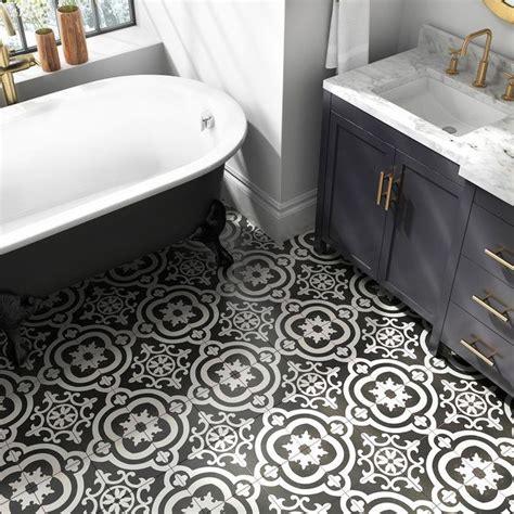 image result  della torre tile bathroom floor