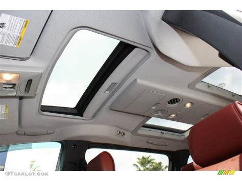 nissan quest sunroof 2004 nissan quest 3 5 se sunroof photos gtcarlot com