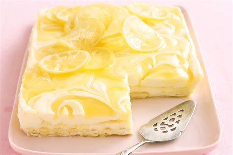 Lime Cheese Slice lemon curd cheesecake slice recipe cheesecake