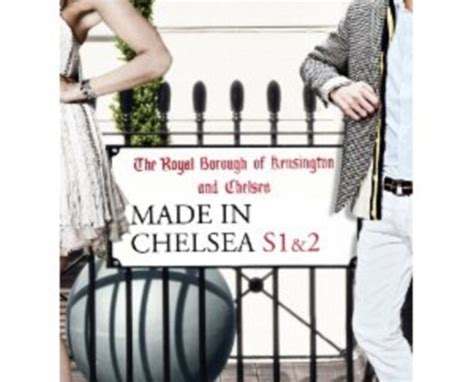 buy a house in chelsea north south property divide you can buy 25 houses in the