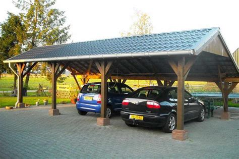 2 car carport plans carport designs alternatives plans for the carport