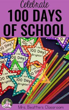 100 days of consistency books this needs to be my next costume grammar