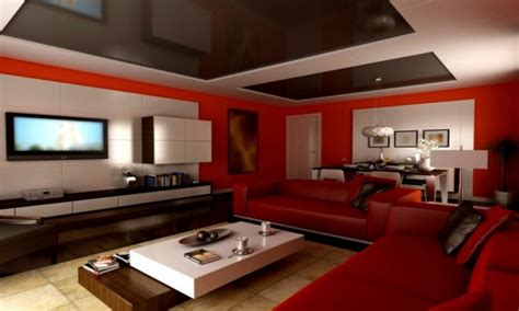 red and black living room furniture modern black red luxury furniture living room furniture