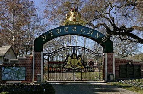 michael jackson backyard justin bieber to buy the neverland ranch off topic
