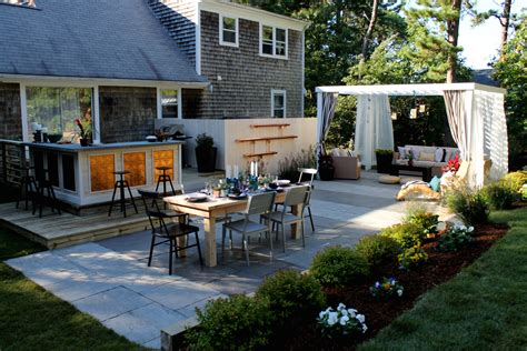 Garden Patio Ideas On A Budget Patio Ideas On A Budget Will Give You An Outdoor Relaxation Room Design Ideas