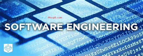 best software engineering best universities for software engineering in pakistan howpk