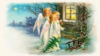 Angel Wallpaper christmas angel wallpaper 2016   grasscloth wallpaper