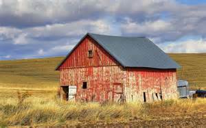 A Barn Building A Barn What Does Your Barn Look Like