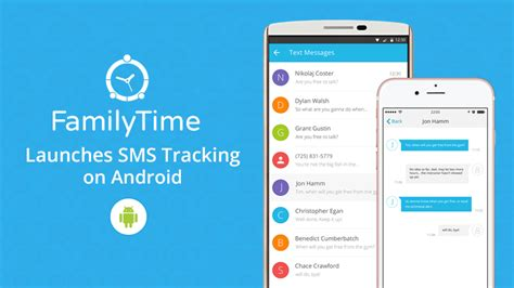 sms tracker android free sms tracker for android 28 images best sms tracker android apps 2015 thetruthspy