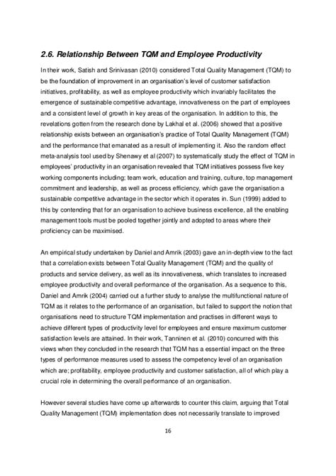 mba thesis abstract psychology dissertation abstracts educationcoursework x