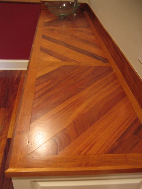 Cypress Wood & Lumber   Specialty Lumber Services