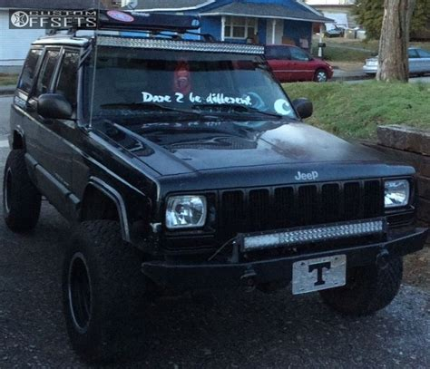 jeep baja edition 100 baja jeep grand jammaroo 1993 jeep