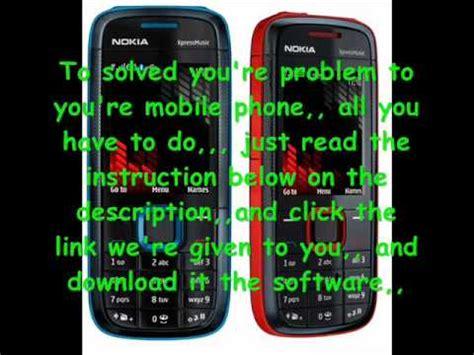 themes nokia 5130 c2 xpressmusic nokia 5130c 2 xpressmusic problem solving youtube