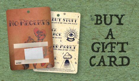 Zumiez Gift Card - zumiez gift card balance canada lamoureph blog