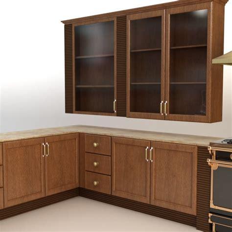 complete kitchen cabinet set complete kitchen cabinet set complete kitchen cabinet