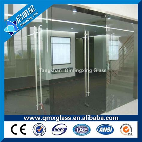 Tempered Glass Door Price 12mm Tempered Glass Door Price Buy Tempered Glass Door
