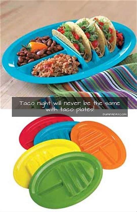 attrezzi per la cucina gadget attrezzi ingegnosi per la cucina gadget