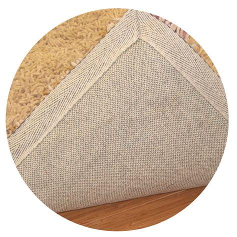 bamboo shag rug coffee bean bamboo shag rug