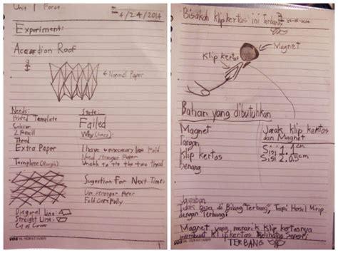 apa tujuan membuat jurnal penyesuaian tujuan dari membuat jurnal penyesuaian belajar membuat